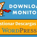 Download Monitor para WordPress