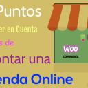 5 Puntos a Tener en Cuenta antes de Montar una Tienda Online