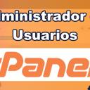 Cómo Usar el Administrador de Usuarios de cPanel