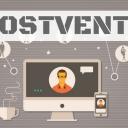 Consejos para Mejorar el Servicio Postventa en una Tienda Online