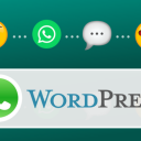 Cómo Integrar WhatsApp con WordPress - WhatsApp me