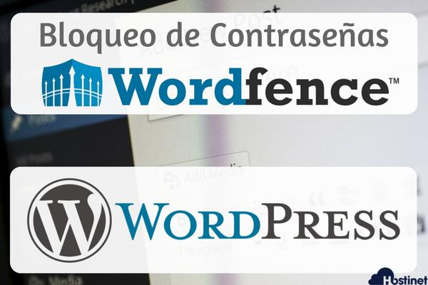 Wordfence Bloquea Contraseñas Filtradas en WordPress