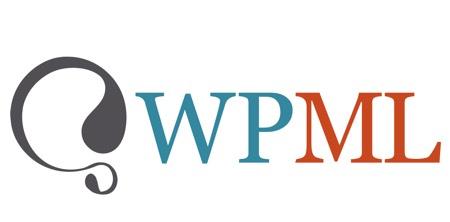 wpml plugin multi-idioma WooCommerce