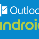 Cómo Configurar un Email Profesional en Outlook para Android 2018outlook android 2018