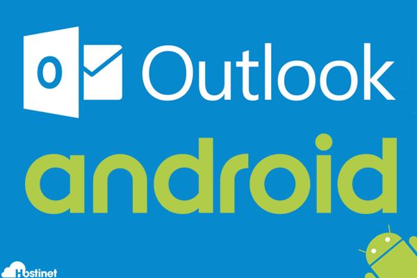 Cómo Configurar un Email Profesional en Outlook para Android 2018outlook android 2018