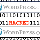 Detectado Ataques a WordPress desde WordPress.com
