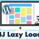 Cómo Optimizar la Carga Progresiva de las Imágenes en WordPress - BJ Lazy Load