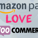 Cómo Integrar Amazon Pay en WooCommerce