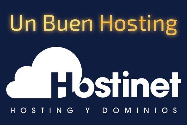 Un Buen Hosting para WooCommerce o PrestaShop