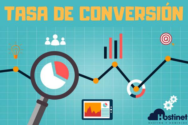 Cómo Mejorar la Tasa de Conversión de tu Comercio Online