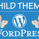 Cómo crear un Tema Hijo en WordPress (Child Theme)
