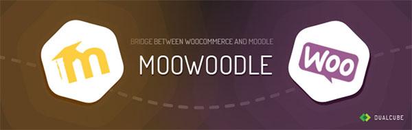 MooWoodle