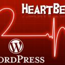 Cómo Limitar o Detener el HeartBeat de WordPress