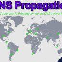 DNS Propagation: Cómo Comprobar la Propagación de las DNS a Nivel Mundial