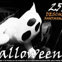halloween18 descuento fantasmagorico 25