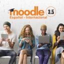 moodle 3.5 espanol internacional
