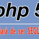 PHP 5 Dejará de ser Seguro en Enero de 2019 - ¿Sabes que Versión de PHP estás Usando?