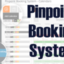 Pinpoint Booking System - Reservas Online para WordPress y WooCommerce