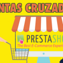 Configura las Ventas Cruzadas en tu Tienda Online PrestaShop