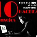 10 Consejos para comprobar si tu web ha podido ser Hackeada