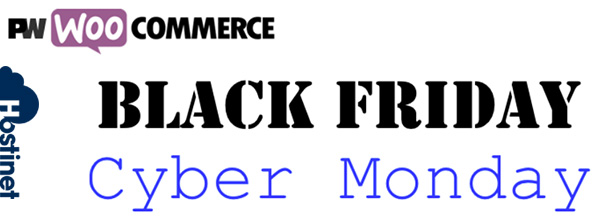 Plugin Black Friday and Cyber Monday Deals para WooCommerce