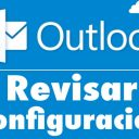 Cómo Revisar una Cuenta de Correo Electrónico en Outlook