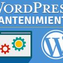 Distintas Formas de Activar el Modo de Mantenimiento en WordPress