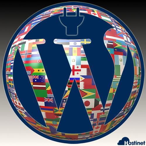 plugins wordpress idiomas
