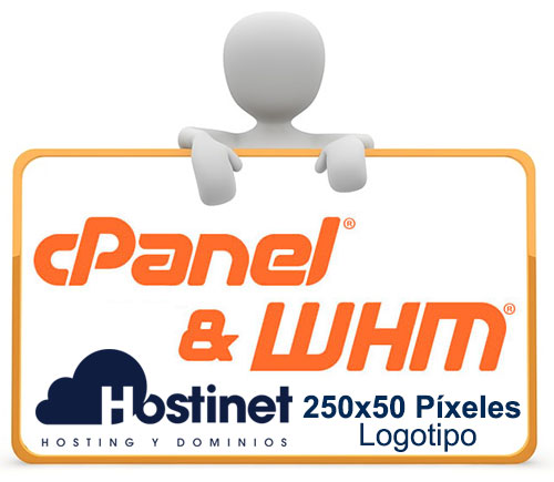 cpanel whm 250x50 logotipo