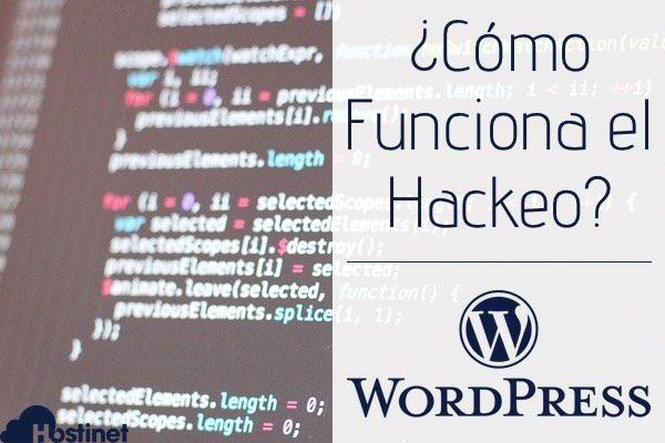 Cómo Afecta la Vulnerabilidad a WordPress