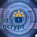 Let's Encrypt Plesk