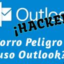 Outlook.com Hackeado - ¿Me Puede Afectar si uso la Aplicación Outlook?