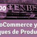 WooCommerce y los Bloques de Productos para Gutenberg