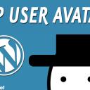WP User Avatar para WordPress
