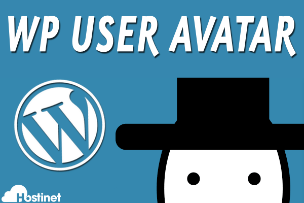 WP User Avatar para WordPress