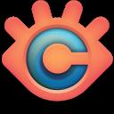 xnconvert icono