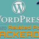 Yuzo Related Post para WordPress Hackeado ¡Bórralo!