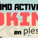 Cómo Comprobar que Tenemos Activado DKIM en Plesk