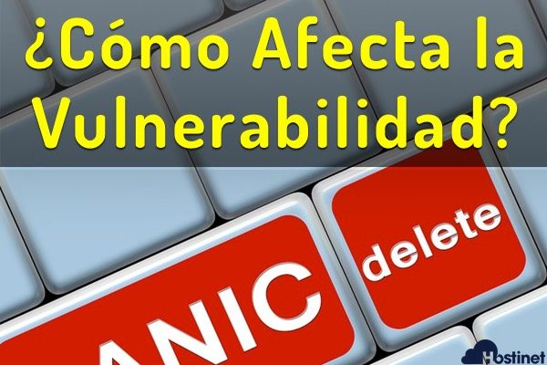 Cómo Afecta la Vulnerabilidad en el Plugin Checkout Manager