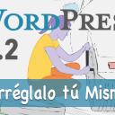 WordPress 5.2 ¿Adiós al Error de la Pantalla Blanca de la Muerte?