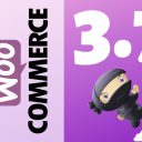WooCommerce 3.7 ya está Disponible