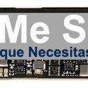 NVMe SSD – Todo lo que Necesitas Saber