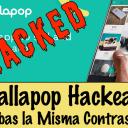 Wallapop Hackeado ¿Usabas la Misma Contraseña en tu Email? ¡CÁMBIALA!