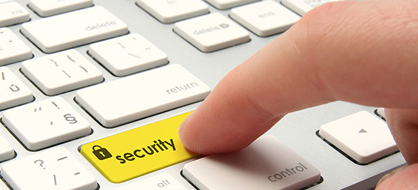 tecla security