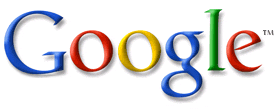 00_google_logo