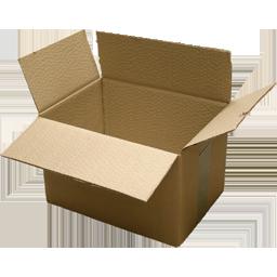 evitar el listado de directorios y archivos