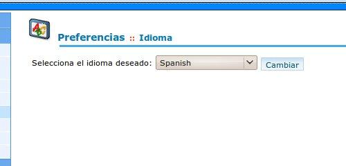 idioma_cpanel_02