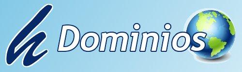 Dominios Hostinet