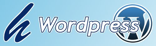 Wordpress Hostinet