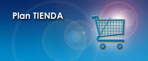 Tienda Online Hostinet